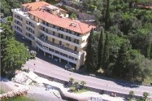 Torbole Hotel Residence Torbole sul Garda - Nago
