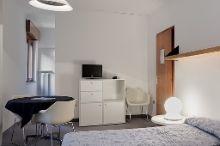 Torbole Hotel Residence Torbole Lake Garda