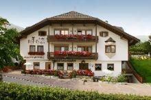 Rainegg Hotel Valdaora