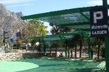 Garden Limone Sul Garda