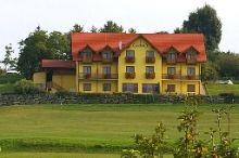 Golfblick Burgauberg-Neudauberg