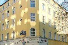 Carlton Astoria München