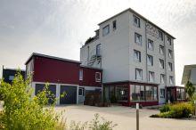 Allgäuhotel Memmingen Nord Memmingen