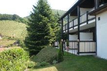 Schoenen Landhaus Sasbachwalden