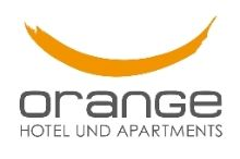 Orange Hotel und Apartments Neu-Ulm