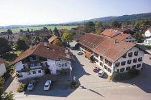 Zum Alten Wirth Landgasthof Wolfratshausen