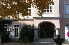 Villa Gutenbrunn Baden bei Wien