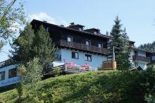 Blue Mountain Hotel Treffen am Ossiacher See