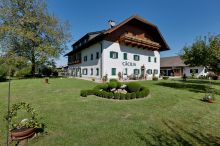Am Essigmanngut Boutique Hotel & Apartments Anif