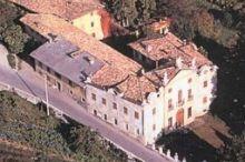Villa Bertagnolli Locanda Del Bel Sorriso