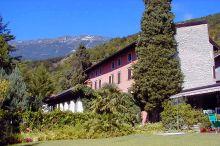 Concaverde Albergo Residence Pomarolo