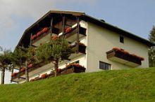 Alpengasthof Wolfgruber