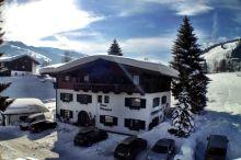 Hotel Schweigerhof Kirchberg in Tirol