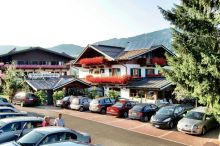 Schweigerhof Kirchberg in Tirol
