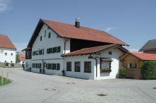 Bonimeier Gasthaus Haiming