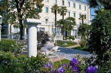 Terme Roma Abano Terme