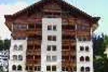 Sport Hotel Sertorelli Breuil Cervinia