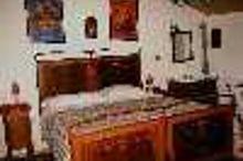 Le Mélèze Bed & Breakfast Valsavarenche
