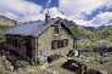 Città di Chivasso Schutzhütten Valsavarenche