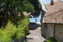 Touring Gardone Riviera