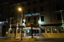Plaza Desenzano Del Garda