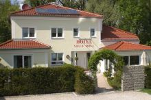 Villa Rosa Freising