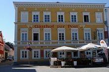 zur Post Obernberg am Inn