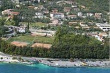 Ilma Limone Sul Garda