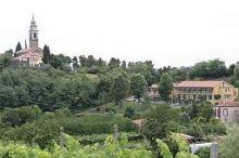Belvedere Resort Ai Colli Galzignano Terme