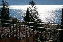 Residence Borgo dei Limoni Apartments Gargnano