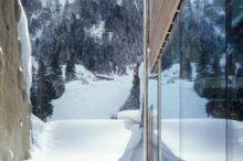 Lux Alpinae St. Anton am Arlberg