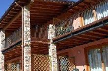 Residence Borgo dei Limoni Gargnano