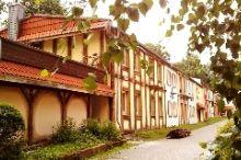 Hotel Harzlodge Goslar