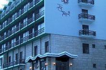 Cristallo Club Aprica