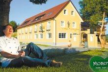 Moserhof Leutschach