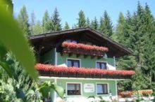Frühstückspension Haus Petersmann Ramsau am Dachstein