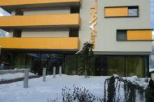 Stay.inn Hotel Schwaz