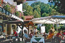 Mühlwinkl Gasthof Staudach-Egerndach