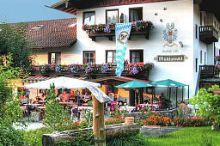 Mühlwinkl Staudach-Egerndach