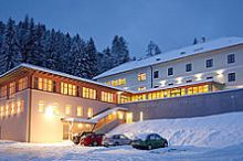 JUFA Hotel Altaussee Altaussee