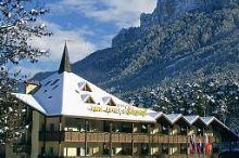 Parc Hotel Miramonti Fie` allo Sciliar