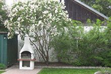 Allianz Gästehaus Ambiente München