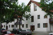 Allianz Gästehaus Ambiente Munich