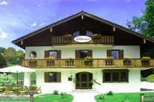 Landhaus Sonnenstern Schönau am Königssee