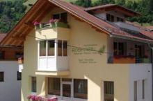Apartmenthaus Rosmarin Apart-Hotel Neustift im Stubaital