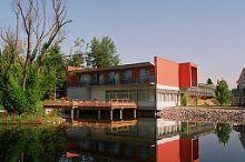 Hotel am Mühlengrund Hart bei Graz