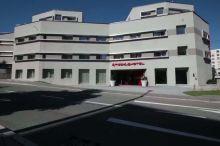 Best Western Plus Amedia Art Salzburg Salzburg Stadt