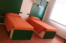 Open 011 Turin