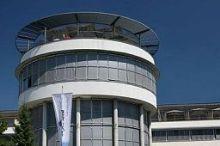AllYouNeed Hotel Klagenfurt Klagenfurt