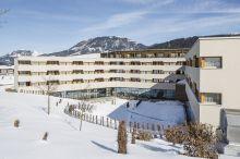 Austria Trend Hotel Alpine Resort Fieberbrunn Fieberbrunn